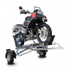 Folding-Motorcycle-Trailer-FMT-detail